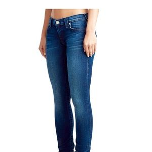 NWT True Religion Stella Skinny Jean, size 30